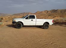 Ford F-150 Used in Gharyan