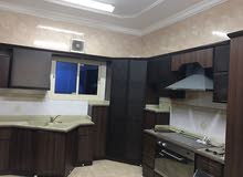 apartment for rent in MeccaAn Nuzhah