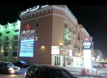 Office Space For Rent In Muaither, Doha