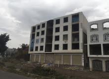 عماره للاستثمار على شارع اربعين