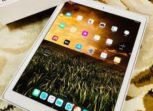 iPad pro 12.9 256gb WiFi+Cellular