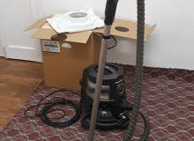 أقوى جهاز تنظيف كهربائي بالعالم رينبو