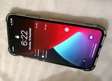 I phone x 256 gb I want to go back home so need sell