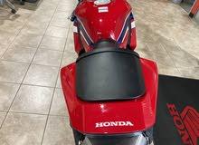 2021 honda cbr 600rr for sale