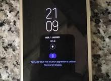 هاتف جوال  سامسومج للبيع