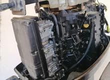 محرك توهاتسو 50 L للبيع