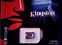 Memory card kingstion original