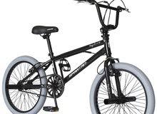 BMX Bike 20 inch