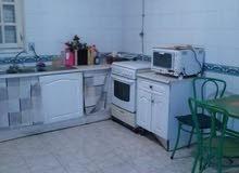 شقة مفروش ديار زهراء