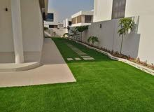 0566481485 FINE GARDENING AND LANDSCAPING COMPANY DUBAI