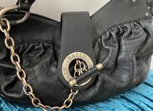 Bally authentic handbag