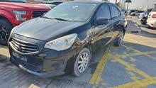 mitsubishi atterage 2014 clean car