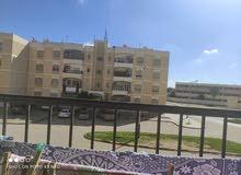 #شقه للبيع في عمارات #7000الحدائق  الموقع خلف عياده #الإخاء   شقه الدور #الاول علوي