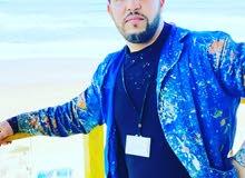 نورالدين المغربي