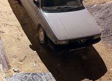 alfa romeo 1989