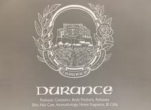 (Durance- La Manufacture De Sens )Hiring  a philipino staff