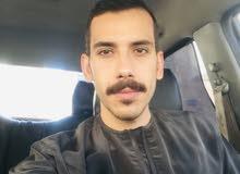 شب عربى باحث عن عمل فلسلطنه