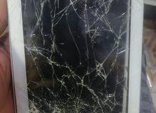 صيانة جميع الهواتف بحتراف وبيع وشراء مستخدم