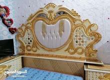 غرفه صاج عراقيه