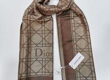 شالات قطن جوده ممتازه بسعر مناسب جمله ومفرق