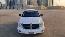 Dodge Durango 5.7 V8 2009 Hemi