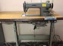 ماكينة خياطة جوكي