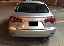 Used 2013 Mitsubishi Other for sale at best price