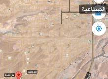 ارض سكنية جعلان بوحسن السيح الشرقي 3