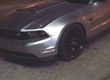 Available for sale! 80,000 - 89,999 km mileage Ford Mustang 2012