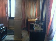 for rent in Giza Dokki apartment