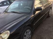 Available for sale! 100,000 - 109,999 km mileage Hyundai Sonata 2005