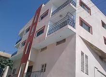 عماره للايجار - دير ابي سعيد