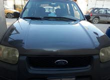 Used 2004 Ford Escape for sale at best price
