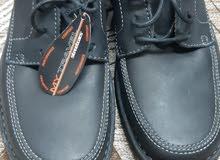 حذاء رجالي اصلي فررصه