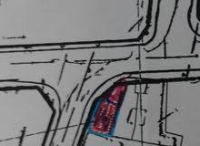 نصف منزل عربي واجهتين ارضه145م سوق الجمعة شارع الكنار شارع ترابي 12م سعره 275ألف