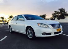 Available for sale! 20,000 - 29,999 km mileage Toyota Avalon 2010