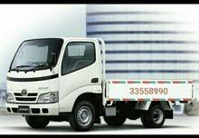 نقل وفك وتركيب وتوصيل جميع أنواع الاثاث داخل البحرين