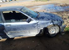 Best price! BMW 318 1998 for sale