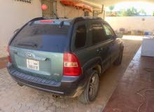 2008 Used Kia Sportage for sale