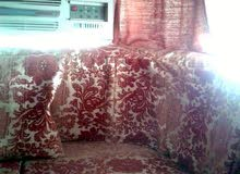 A Motorhomes is available for sale in Misrata