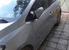 Automatic Kia 2014 for sale - Used - Dhi Qar city