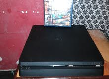 I have a Used Playstation 4 - unique specs and for sale