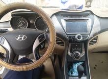 40,000 - 49,999 km mileage Hyundai Elantra for sale