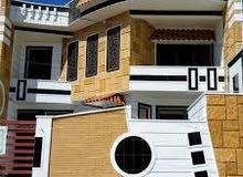 مهندس معماري لتصميم الخرائط والواجهات للمباني والدور السكنية