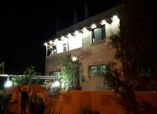 بيت مستقل 3 طوابق للبيع