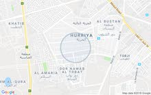 Villa for sale with More rooms - Baghdad city Hurriya