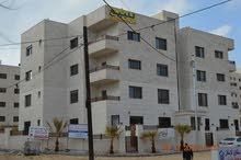شقق سكنية فاخرة للبيع في مرج الحمام مقابل إسكان اتكو اول طريق أم عبهرة