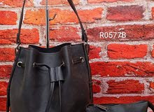 best New cheap Hand Bags