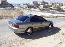 For sale Used Galant - Automatic