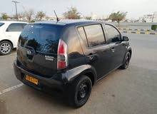 Daihatsu Sirion 2006 For Sale